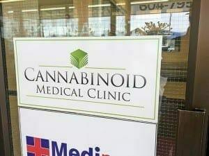 18874chilliwackcannabis-clinic_33419117562_o-725